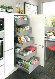 tiroir coulissant cuisine tiroir coulissant cuisine tiroir de cuisine coulissant meuble de