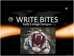 Esl Rhetorical Analysis Essay Editing by Cheap Personal Essay Editor Sites Online 11th Edition Essay From