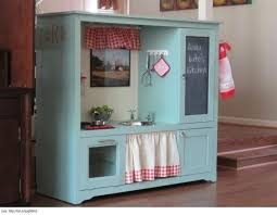 homemade play kitchen ideas 13 best play kitchen set images on pinterest play kitchens for