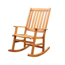 Patio Chairs Wood Teak Outdoor Rocking Chairs Amazing Of Patio Rocking Chairs Wood