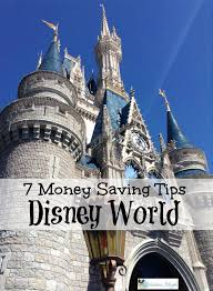 Save Money On Disney World Disney Vacation Giveaway Our Best Tips For Going To Disney