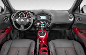 Nissan Almera Nismo Interior 2019 Nissan Juke Nismo Rs Price Review And Interior Car For Review
