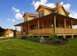 cabin designs log cabin designs log cabin kits 8 you can buy and build bob