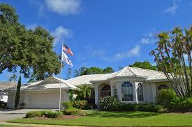 florida house sorrento woods homes for sale sarasota fl house values 941 321