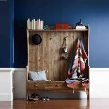 Entryway Storage Bench With Coat Rack 27 Best Entryway Storage Bench Images On Pinterest Entryway