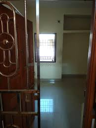 Homes For Rent In My Area apartment flat for rent in ayanavaram flat rentals ayanavaram