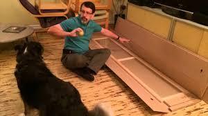 Narrow Billy Bookcase by Billy Bookcase Youtube