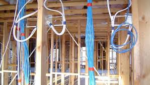 wiring a new home or remodel total control remotes