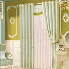 living room french country style window treatments french