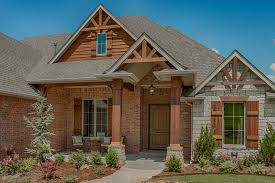 home builders custom home builders okc landmark fine homes