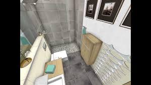 Kleine Badezimmer Design Badgestaltung Im Gästebad Kleinen Bad Youtube