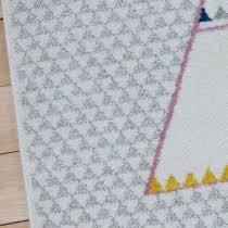 tapis chambre d enfants tapis chambre d enfant tipi