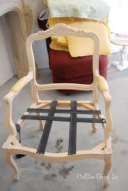 Louis 15th Chairs Furniture Louis 15th Chairs Bergere Chair Roccoco Chair