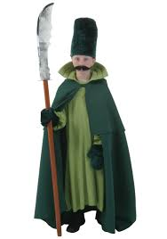 wizard of oz wicked witch child costume child green guard costume
