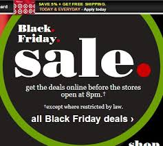 black friday deals on gift cards target black friday deals now live ipad mini 299 99 75 gift