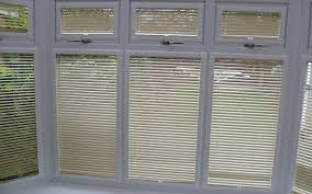 Putting Up Blinds In Window Window Blinds U2022 Choices Of Window Blinds For The Home Owner