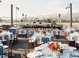party rentals santa barbara 24 best venues santa barbara images on santa barbara