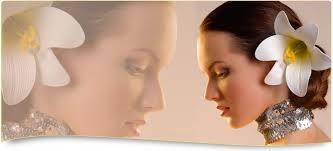 makeup classes sacramento marin success beauty academy