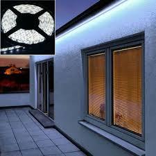 best outdoor led lights 18 best led light strip application images on pinterest strip