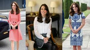 kate middleton dresses princess kate middleton fashion 2017 youtube