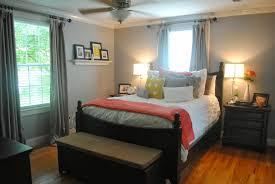 Men S Office Colors Bedroom Comic Wallpaper For Double Divan Bed Uk Wool Bedspreads