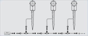 wiring outside lights diagram knitknot info