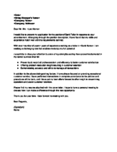 who to write a cover letter 3 sample bank teller cover letter