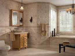 creative bathroom decorating ideas beauteous 60 limestone bathroom decor inspiration of neutral