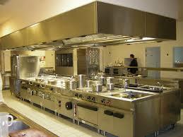 Kitchen Wallpaper Designs Ideas Kitchen Hotel Kitchens Design Ideas Fancy Under Hotel Kitchens