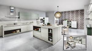 cuisine design allemande faites confiance à la qualité allemande pour une cuisine