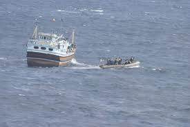 pirates and terrorists are working together now in somalia vox