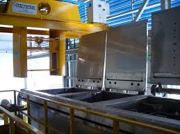 italtecno srl tecnologie avanzate per l u0027alluminio