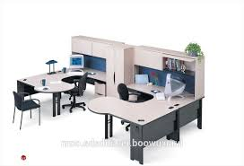 2 person computer desk two person computer chair elegantly willow tree audio