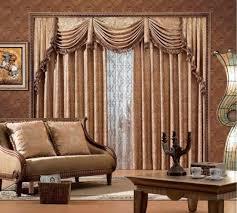 carten design 2016 modern living room curtains design