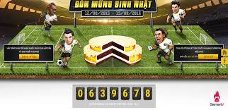 K Hen Online Tổng Kết Tháng Sinh Nhật Fifa Online 3 Chê Nhiều Hơn Khen