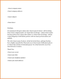 5 goodbye email to coworkers after resignation resignition letter