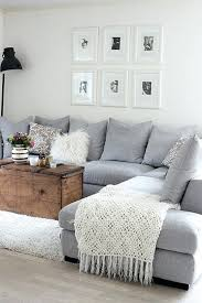 Living Room Ideas With Gray Sofa Awesome Grey Sofa Decor Living Room Marvelous Gray Pull Out