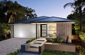designs for homes home designs archive masterton homes