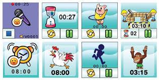 target turlock black friday vtech kidizoom smartwatch blue target