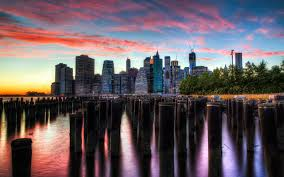 New York Wallpapers New York Hd Images America City View by Usa Wallpapers Group With 68 Items