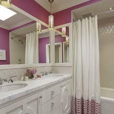 bathroom crown molding ideas bathroom crown molding design ideas