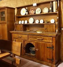 credenze rustiche cristofoli arredamenti e scale soggiorni tavoli e mobili