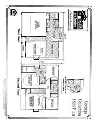 Dimensions Of A 2 Car Garage 1062 Daniel Ln Spring Hill Tn 37174 Mls 1832424 Redfin