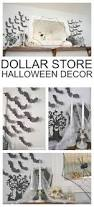 269 best halloween crafts printables recipes u0026 decor images on