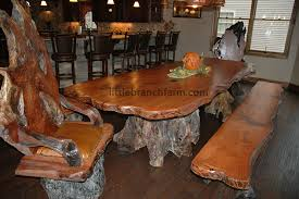 natural wood kitchen table and chairs natural wood furniture natural wood dining table natural wood as