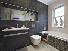 bathroom decor ideas 2014 top modern minimalist bathroom design 2014 4 home ideas