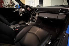 porsche boxster fender flares 2012 porsche 997 twin turbo s coupe 1 654 miles sloan cars