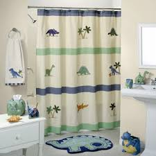 children u0027s bathroom ideas choose the best bathroom ideas for your