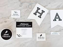 lots of halloween costume parties and fall activities throughout host a halloween costume party hgtv