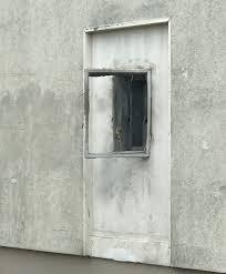 bureau poste nimes nîmes une salle des dépôts de la poste du quartier du chemin bas